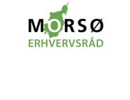 Morsø Erhvervsråd